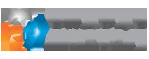 Atlanta SEO And Website Design Company