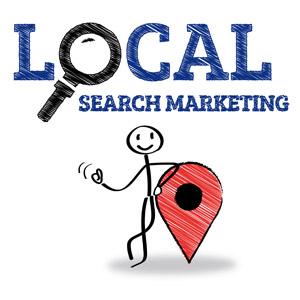local-online-marketing-company-in-atlanta